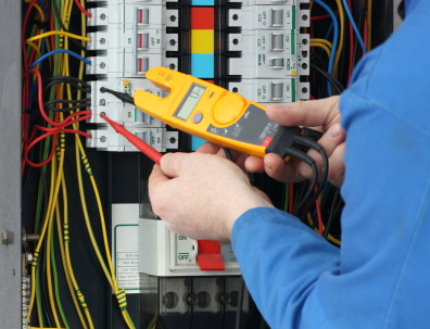 Your Tempe Electrician - Electrical Contractor AZ