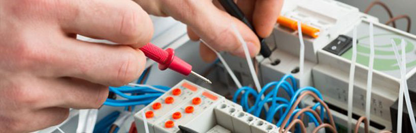 Tempe AZ Electrical Code Compliance