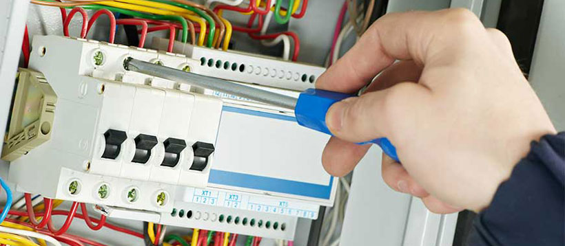 Electrical Troubleshooting and Repair in Tempe