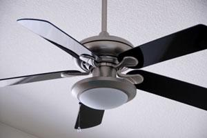 Your Tempe Electrician - Electrical Contractor AZ