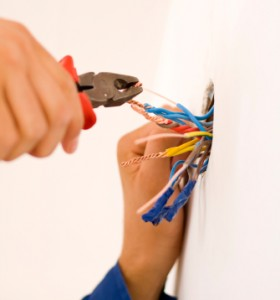 Tempe Electrical Wiring